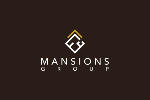 Mansions Group